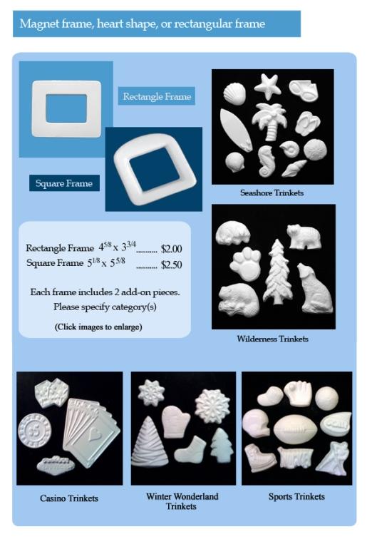 plaster-farmes5